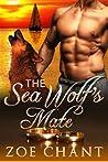 The Sea Wolf's Mate (Hideaway Cove, #2)