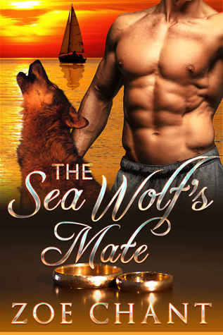 The Sea Wolf's Mate