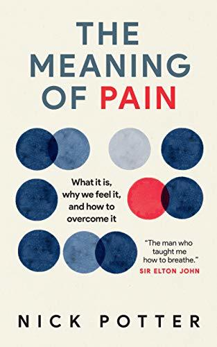 Meanings-of-Pain
