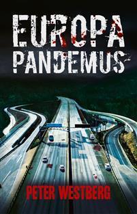 Europa pandemus by Peter Westberg