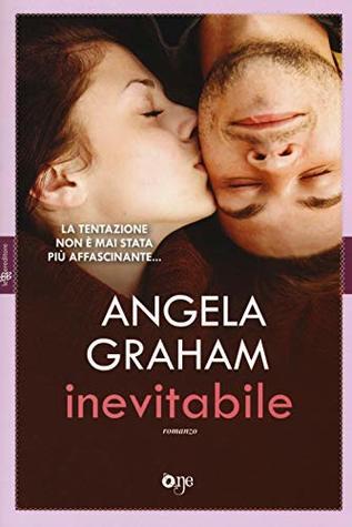 Download Inevitable Harmony 1 By Angela Graham