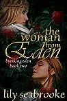 The Woman from Eden (Breaking Eden Book 2)