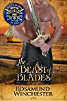 The Beast of Blades: Pirates of Britannia Connected World (The Ravishing Rees Book 3)
