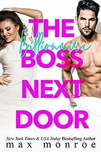 The Billionaire Boss Next Door