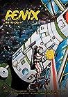 Fenix Antologia 6–7 (2–3/2019)