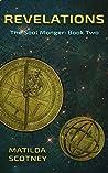 Revelations: The Soul Monger: Book Two