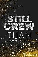 Still Crew (Wolf Crew #2)