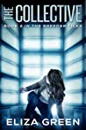 The Collective (The Breeder Files, #2)