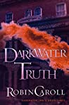 Darkwater Truth (Darkwater Inn #3)
