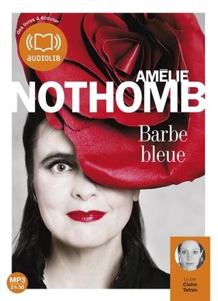 Barbe Bleue AudioBook
