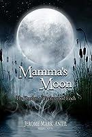 Mamma's Moon: The Hoodoo of Peckerwood Finch
