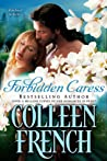 Forbidden Caress: The Warrior's Captive