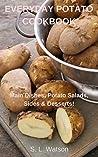 Everyday Potato C...