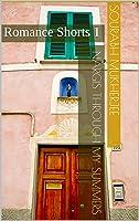 Nargis - Through My Summers: Romance Shorts 1