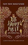The Happy Fruit Adventures
