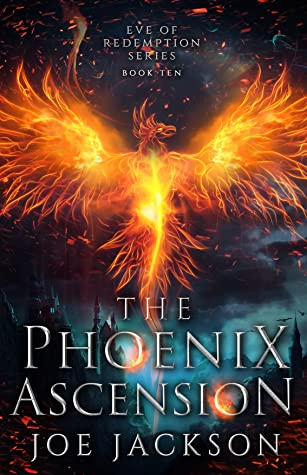 The Phoenix Ascension