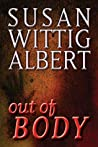 Out of BODY: A Novella (Crystal Cave #3)