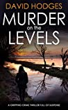 Murder On The Levels (Detective Kate Hamblin Mystery, #1)