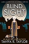 Blind Sight (Lucille Pfiffer #1)
