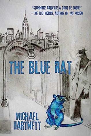 The Blue Rat