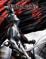Pendragon: el juego de rol