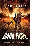 Dark Hope (Still Surviving #4)
