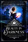Beauty In Darkness (Royal Hearts, #1)