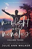 In Moonlight and Memories (In Moonlight and Memories, #3)