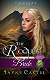 The Rogue's Bride (The Brides of Skye #3)