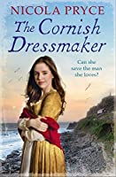 The Cornish Dressmaker (Cornish Saga)