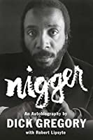 Nigger: An Autobiography