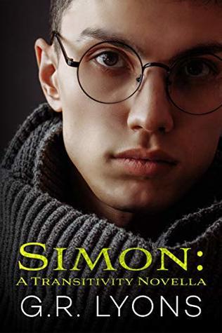 Simon (Transitivity, #3.5)