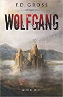Wolfgang (Wolfgang Chronicles #1)