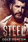 Steel (Trial by Fire #2)