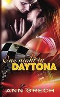 One Night in Daytona (One Night Stands #1)
