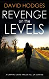 Revenge on the Levels (Detective Kate Hamblin mystery, #2)