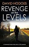 Revenge on the Levels (Detective Kate Hamblin mystery, #2)