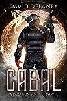 Cabal (Paragon Society #4)