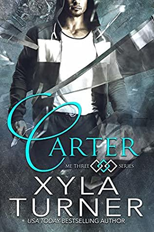 Carter (Me Three Movement Book 1)