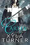 Carter (Me Three Movement #1)