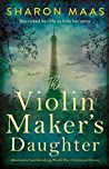 The Violin Maker's Daughter