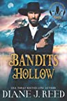 Bandits Hollow (Prequel Novella in the Iron Feather Brothers Series)