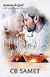Phoebe's Pharaoh audiobook download free