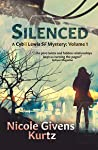 Silenced by Nicole Givens Kurtz