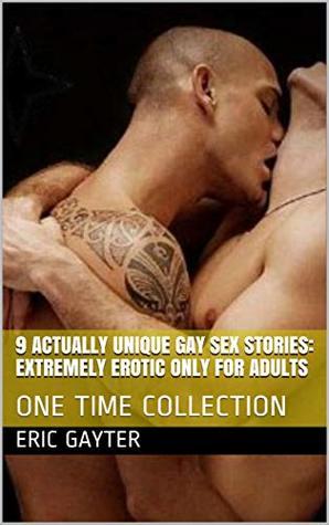 Free Erotic Story Porn
