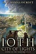 Ioth, City of Lights