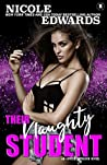 Their Naughty Student (Office Intrigue #6)