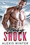Baby Shock (Mountain Ridge #3)