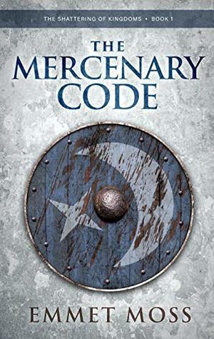The Mercenary Code