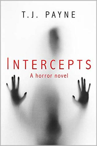 Intercepts